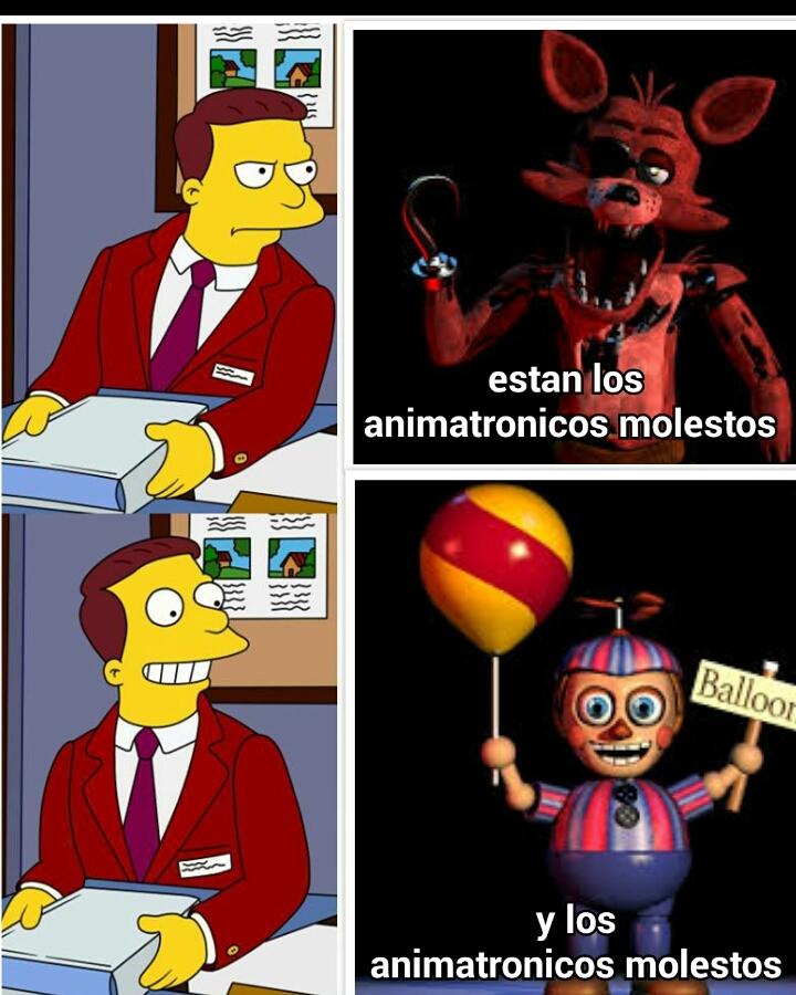 Iwalitos - meme