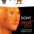 DO NOT MERGE