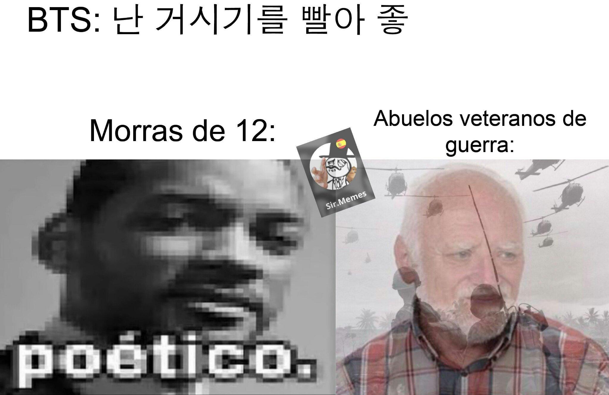 Djxhbczj - meme