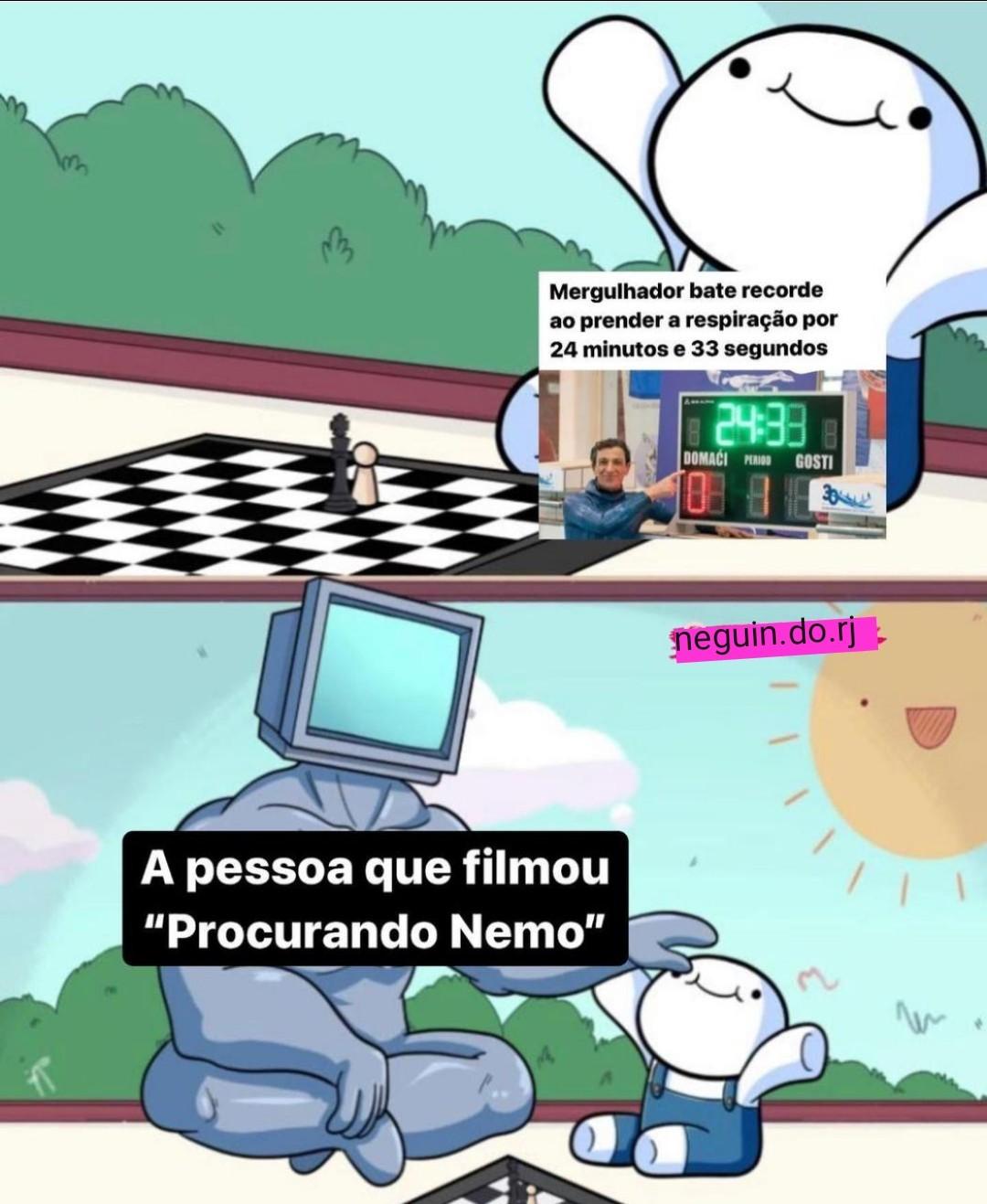 Flamengo bi campeão da supercopa - meme