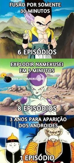 Logica... - meme