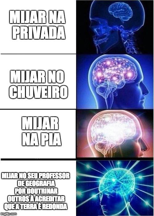 Mijar - meme