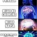 Mijar