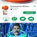 El Stalin
