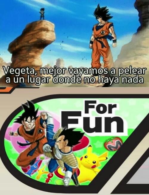 Smash online - meme