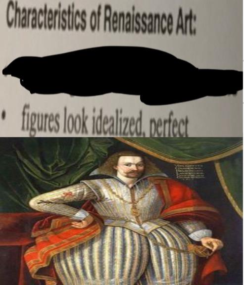 My meme
