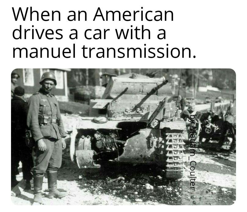 Shit meme