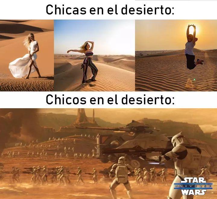 ----+ - meme