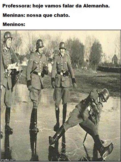 Bão - meme