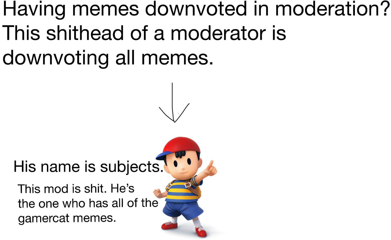 Now send him sum shit - meme