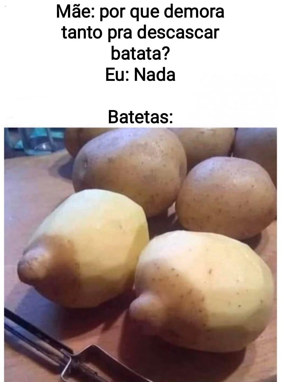 Se for repost, repostem - meme