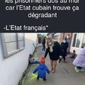 sacré Blanquer ( premier meme )