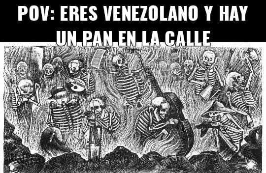 SHITPOST ARGENTINA - meme