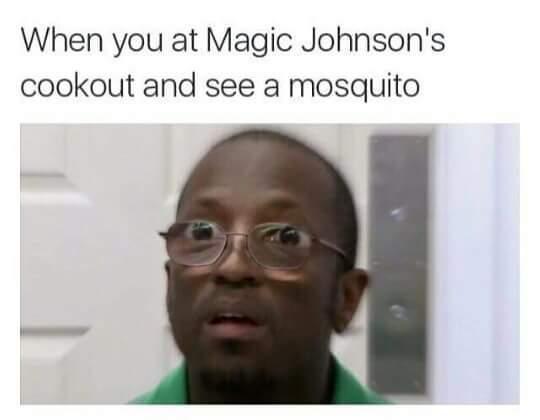 AIDS - meme
