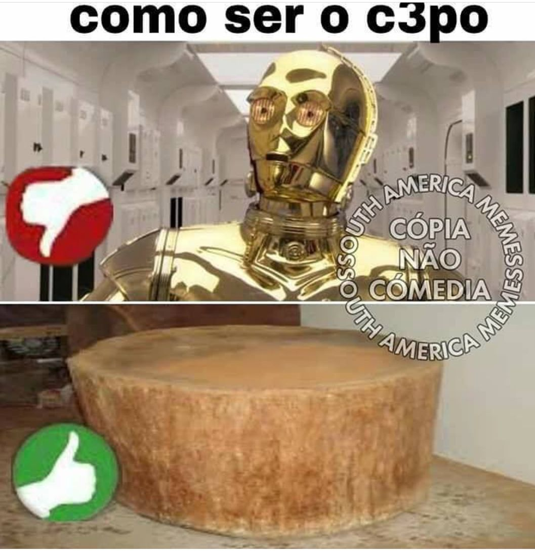 C E P O - meme