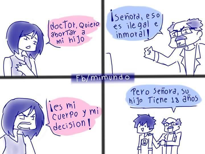 mimundo alex - meme