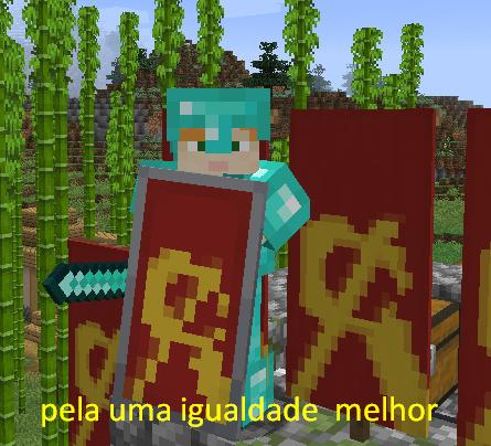 Huoo - meme