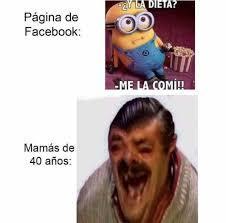 Risas - meme