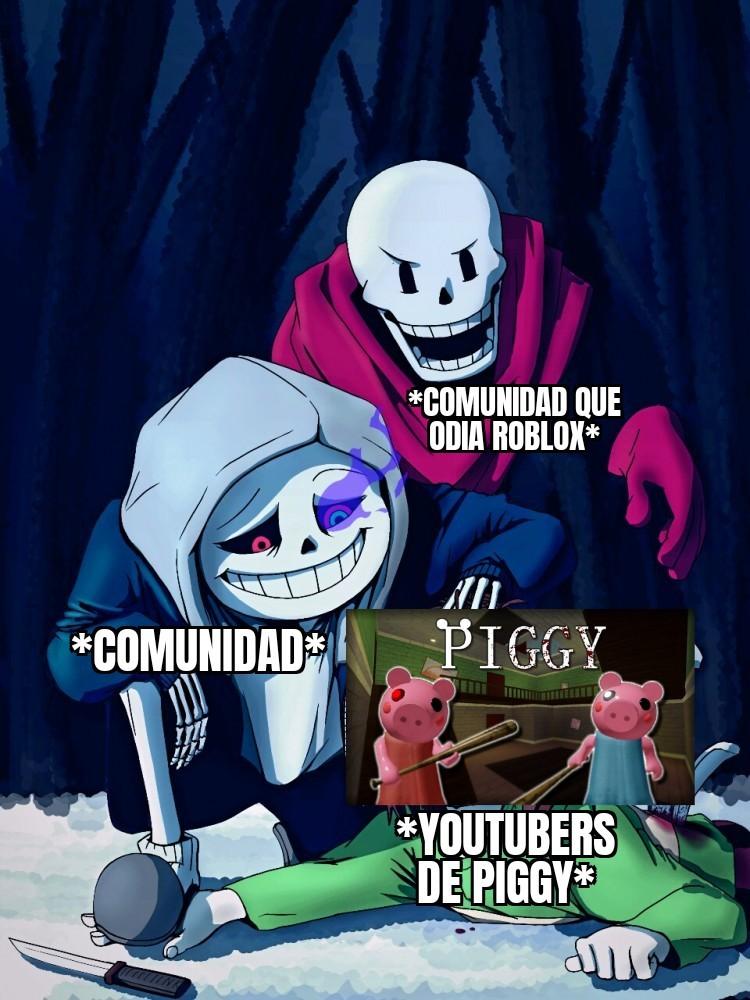 Está fantasía solo vivirá en este meme