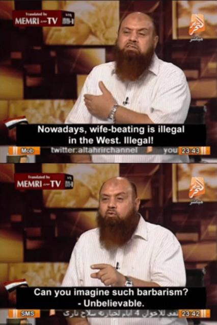 It's illegal - meme
