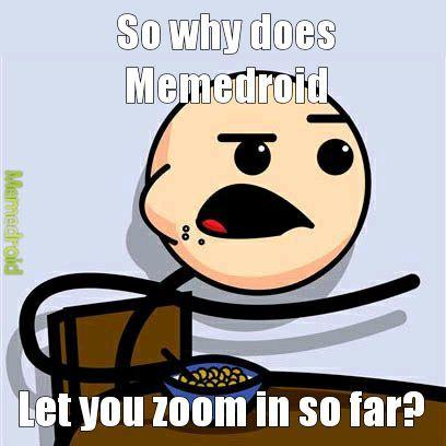 Try it - meme