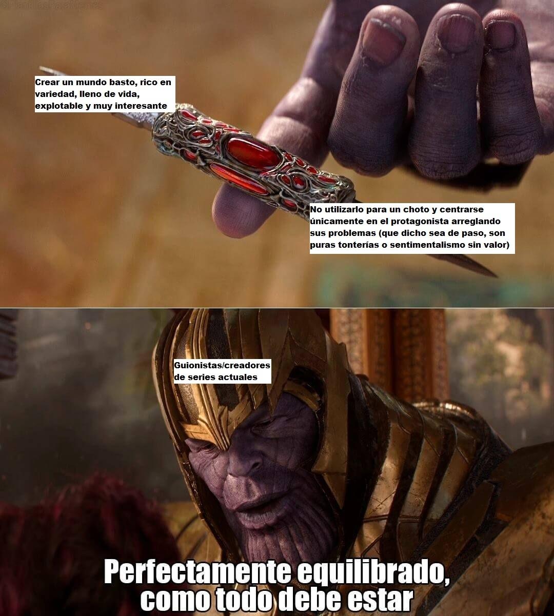 Doom 3 es oscurísimo. - meme