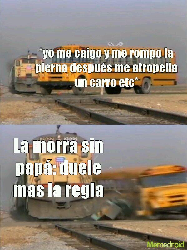 Malardo autor digo digo Buenardo xD - meme