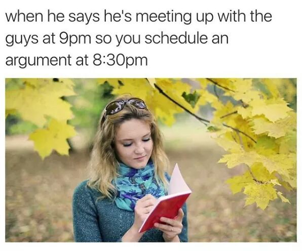 Typical - meme
