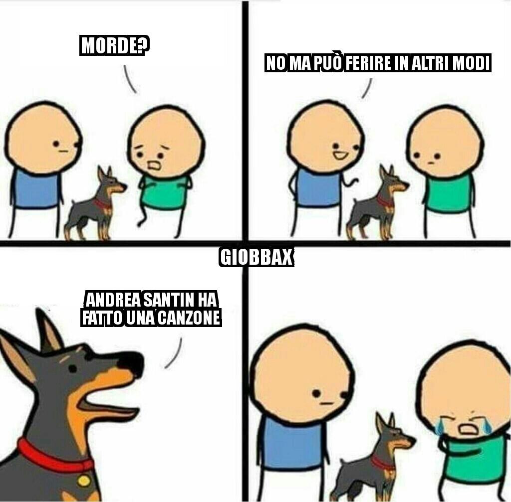 ,, - meme