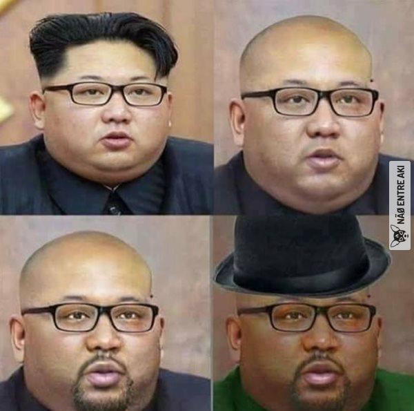 Folow the damn nuclear missile, CJ! - meme