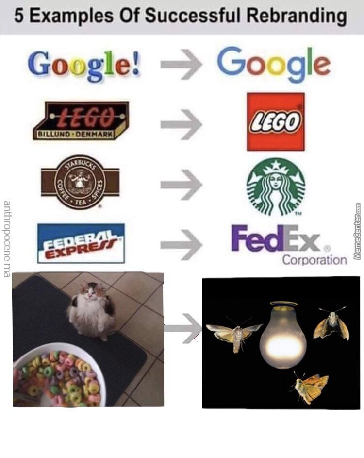 I still don't know which one is better lööps or lämps - meme