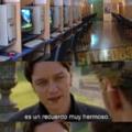 Cybers con muchos juegos y con Windows XP