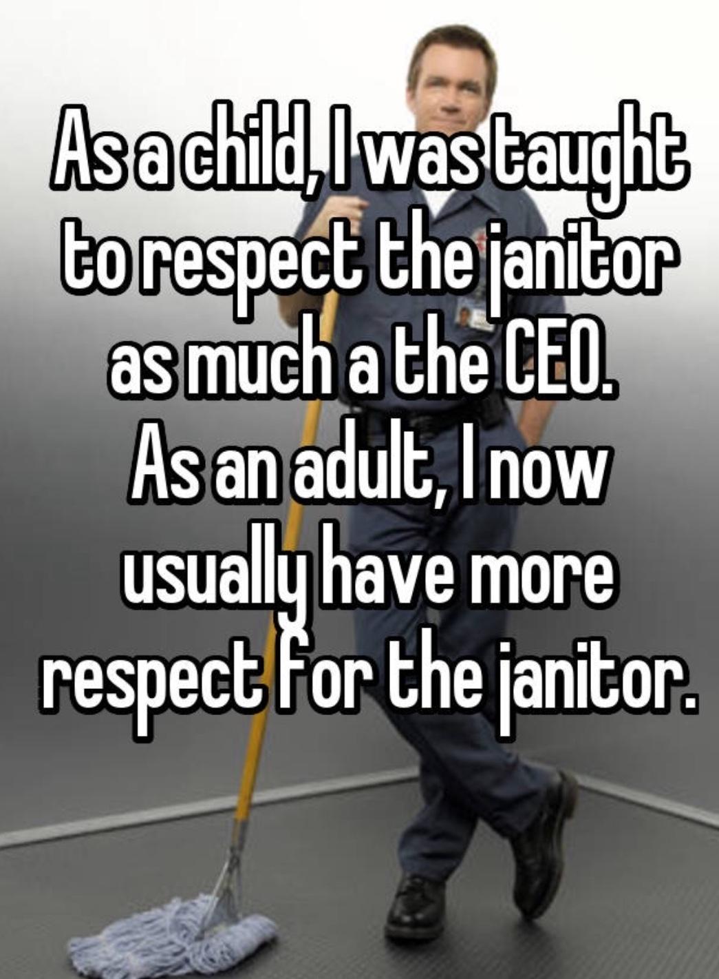 Respect - meme