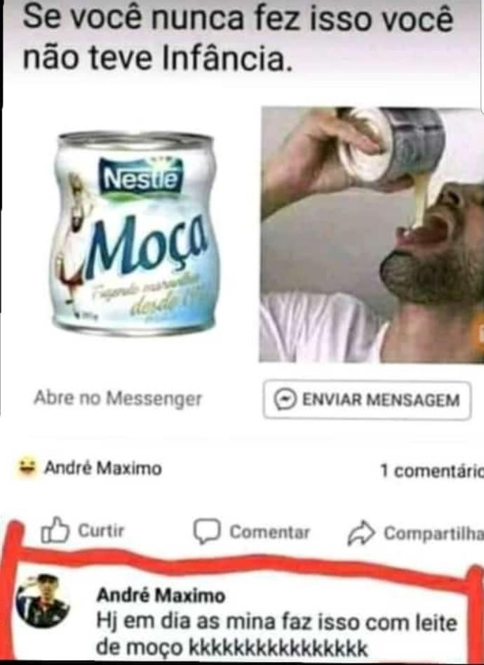Moco - meme