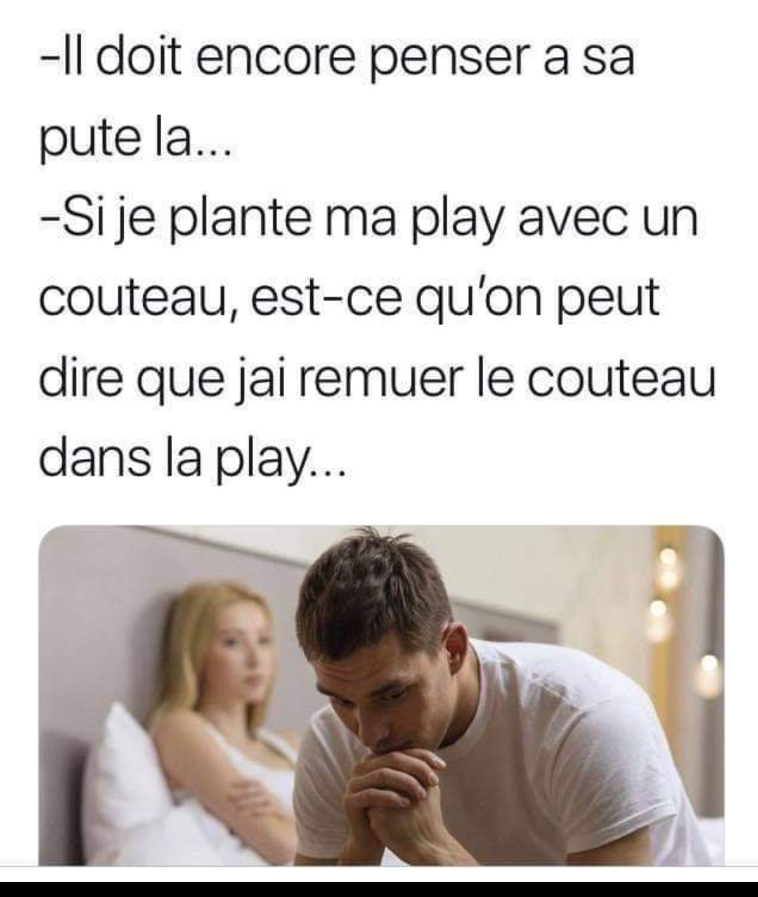 Xbox - meme