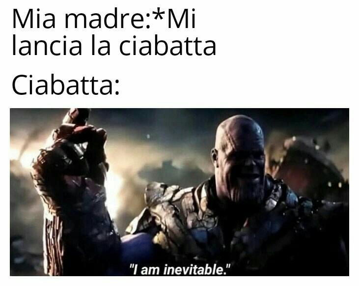I.A.I. - meme