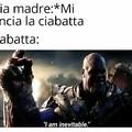 I.A.I.