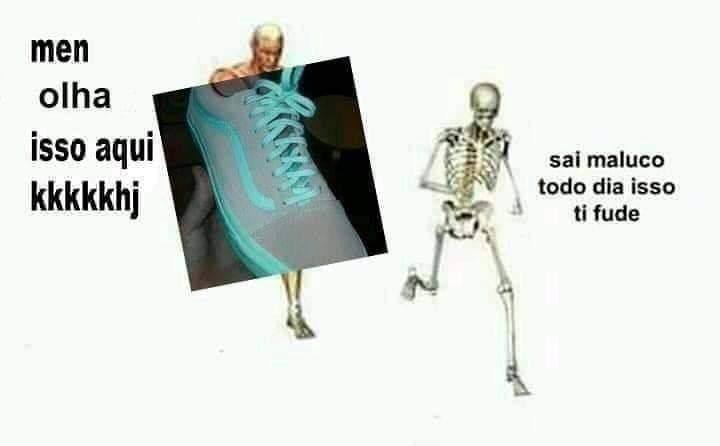 SAI DEBONIO - meme