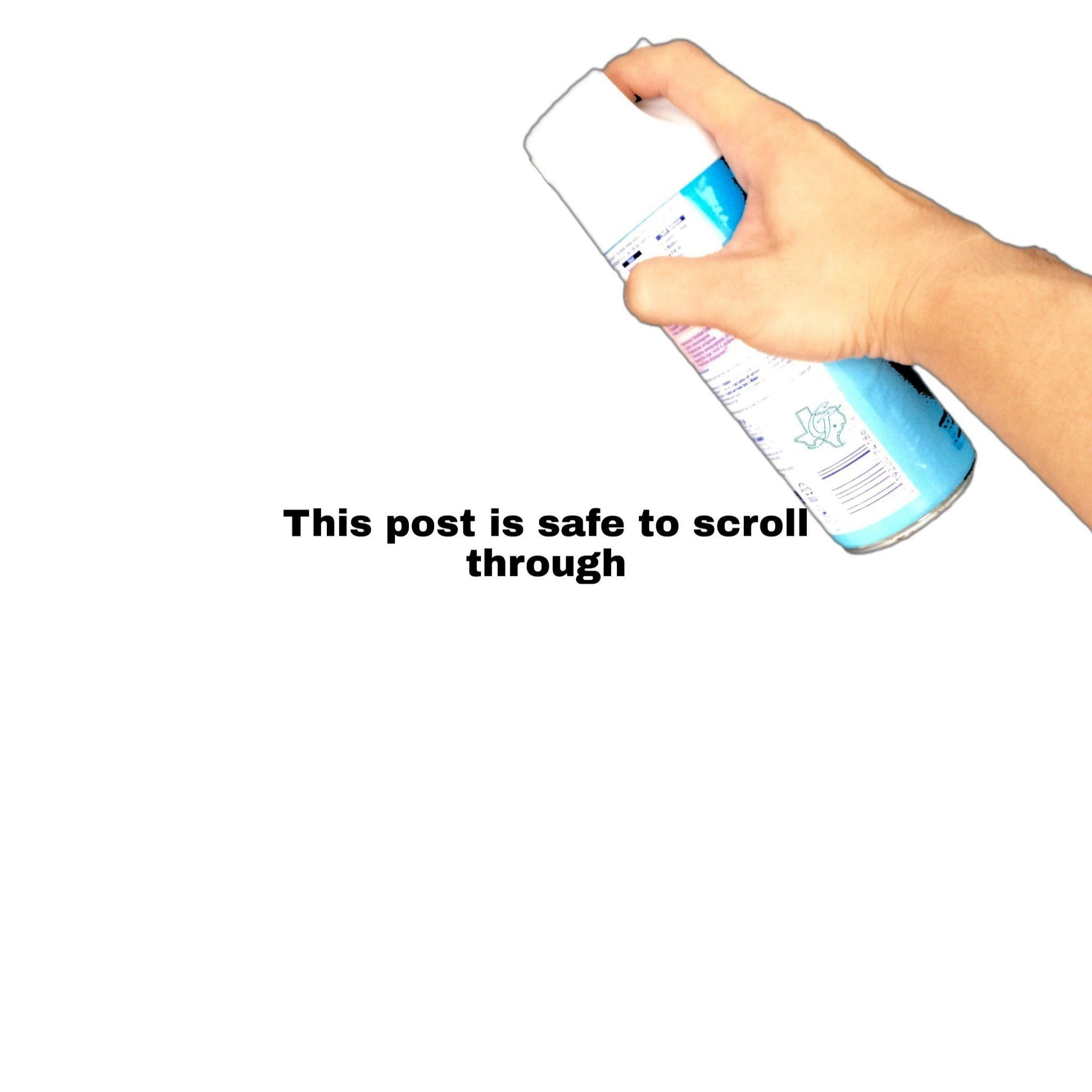 Safety 1st! - meme