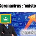 Cuarentena :c