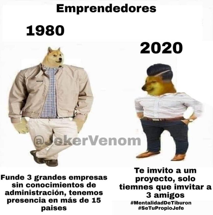 Yiiikes - meme