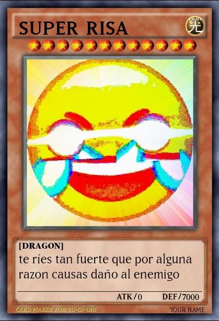 Super riaa - meme