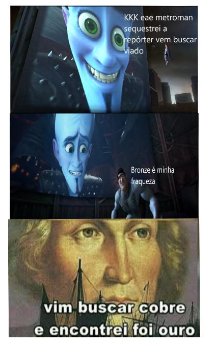 Seloko filme muito bom - meme