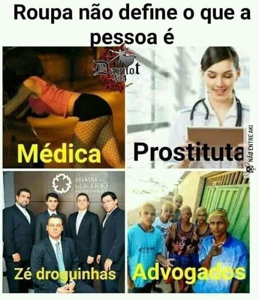 PROCEDE?? - meme