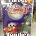 verídico 2