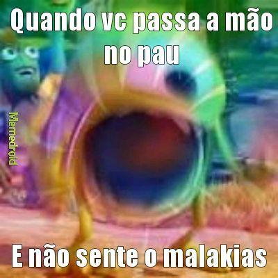 Bobao - meme
