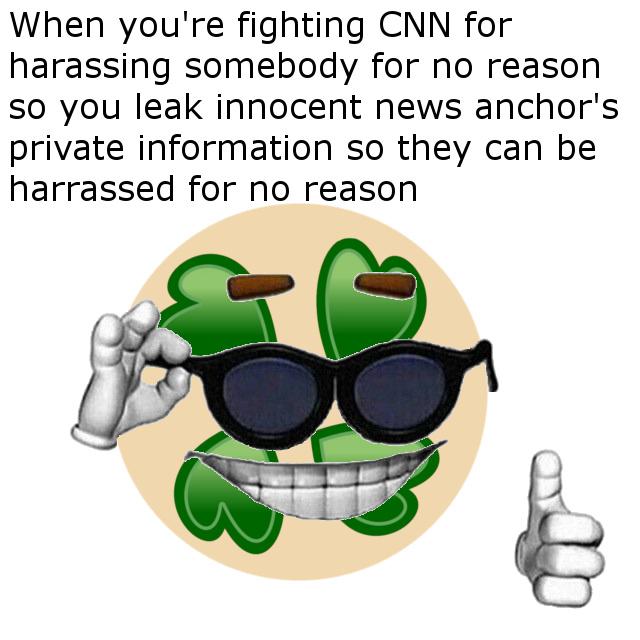 100th meme