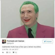 TITULO FOI TOMAR BANHO - meme