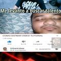 El mejor canal de Tutoriales de YouTube