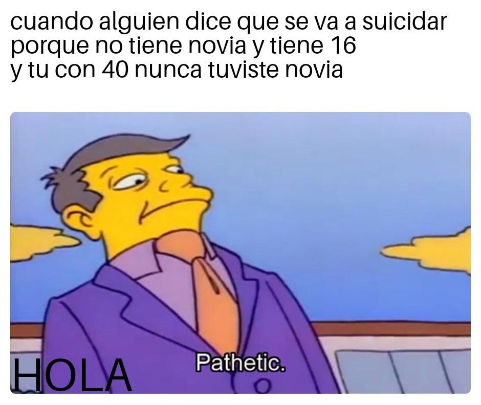 :) Ironico - meme